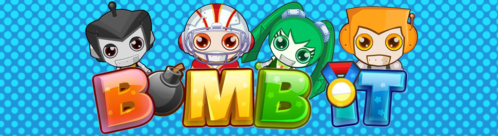 bomb it games free online games for girls gggcom