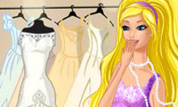 Bridal Boutique
