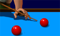 Blast Billiards 6: pool extremo