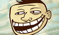 Troll Face Quest 13