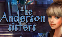 The Anderson Sisters
