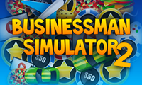 Businessman Simulator 2