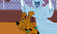 Scooby-Doo : Course de haies