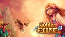 Golden Frontier