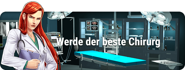 kostenlose spiele operieren