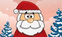 Delícias do Papai Noel