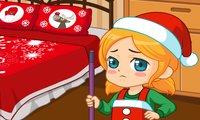 Desorden navideño