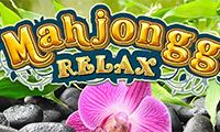 Relaks Mahjong