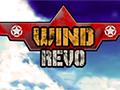 Wind Revo