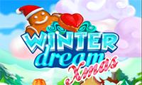Wintertraum: Weihnachten