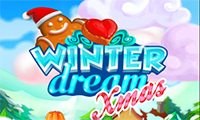 Зимняя мечта: Рождество