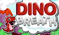 Dino Breath