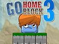 Go Home Block 3
