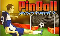 Fútbol pinball