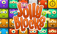 Jolly Blocks