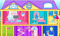 home design - a free girl game on girlsgogames