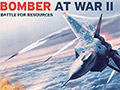 Bomber at War II: Level Pack