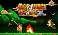 Caravan Monster