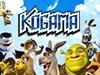 Kogama: Animacje