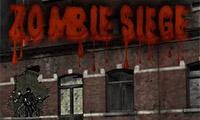 spielen.com zombie