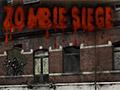 Kepungan Zombie