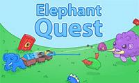 La misión del elefante