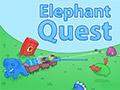 Pencarian Topi Gajah