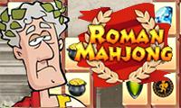 Mahjong romano