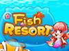 Kurort dla ryb