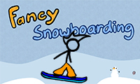 Pro du snowboard