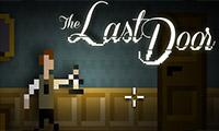 Последняя дверь: глава 1