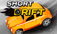 Tournoi de drift