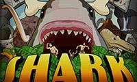 Förhistorisk haj
