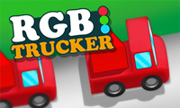 Camionero RGB