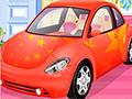 Cuci Mobil Super