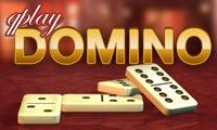 qplay Domino