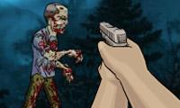 Still Alive: Zombie Apocalypse Game