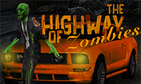 The Highway of Zombies