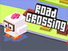 Crossy Roads Online