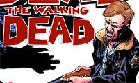 The Walking Dead: Caminho da Existência