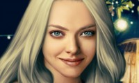 Amanda Seyfried: True Makeup
