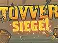 Tower: Siege