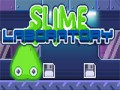 Laboratorium Slime