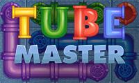 Mestre do Tubo