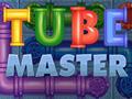 Maestro de las tuberías
