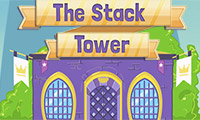 The Stack Tower
