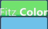Fitz colorido