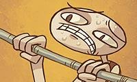 Trollface Quest: Deportes