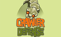 Crawler Defense