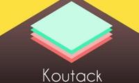 Koutack